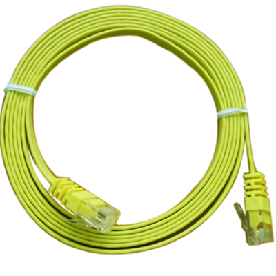 Flat Patch Cables (Business Opportunities - Marketing & Sales)